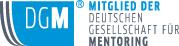 Mitgliedschaft bei der Deutschen Gesellschaft für Mentoring